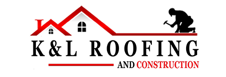 K Amp L Roofing We Service New York New Jersey